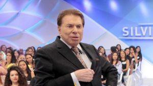 Silvio Santos deve demitir mais 300 funcionários (Foto: Reprodução / SBT)