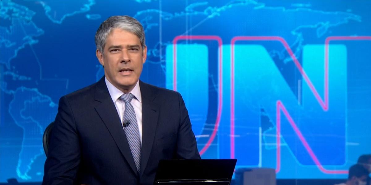 William Bonner, Globo, CNN Brasil