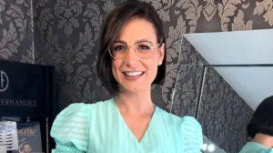 Andressa Urach declara apoio à Raissa Barbosa em A Fazenda 12 (Foto: Reprodução)