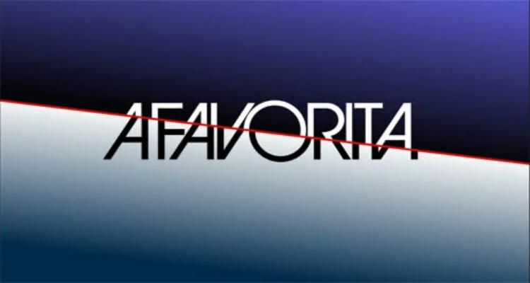Veja a audiência detalhada de A Favorita, novela das 21h da TV Globo (Foto: Reprodução)