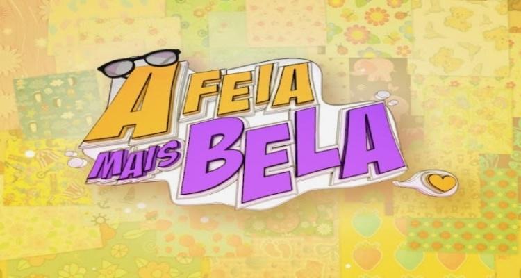 Veja a audiência detalhada da reprise de A Feia Mais Bela, exibida pelo SBT em 2014 (Foto: Reprodução)