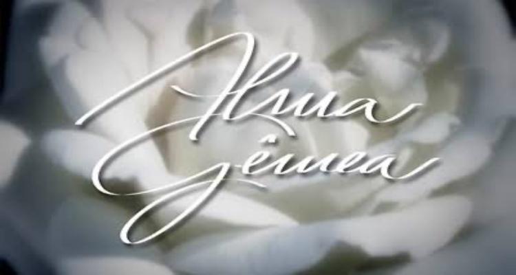 Veja a audiência detalhada de Alma Gêmea, novela das 18h da TV Globo (Foto: Reprodução)