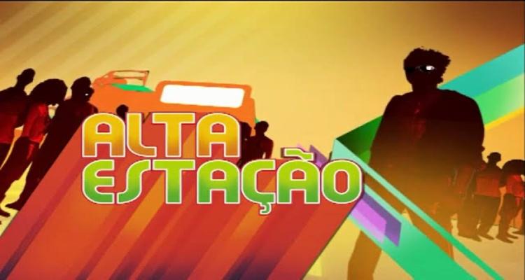 Veja a audiência detalhada de Alta Estação, novela exibida pela RecordTV (Foto: Reprodução)