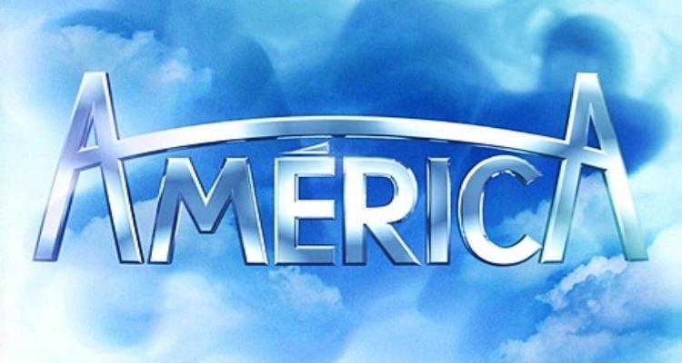 Veja a audiência detalhada de América, novela das 21h da TV Globo (Foto: Reprodução)