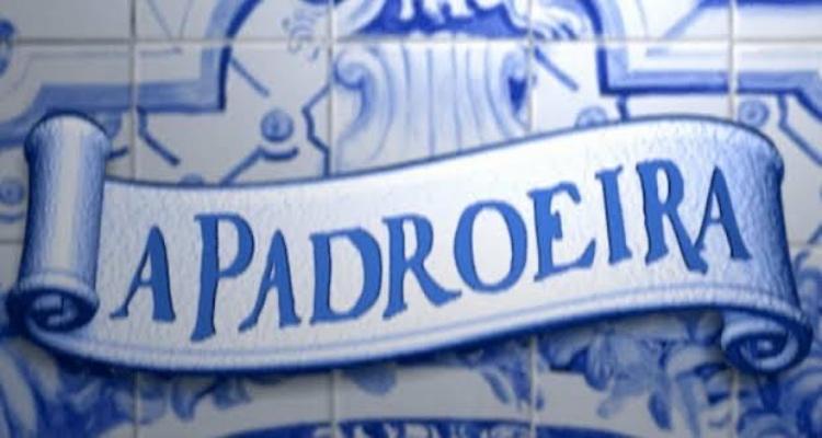 Veja a audiência detalhada de A Padroeira, novela das 18h da TV Globo (Foto: Reprodução)