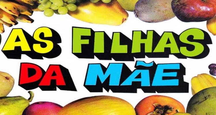 Veja a audiência detalhada de As Filhas da Mãe, novela das 19h da TV Globo (Foto: Reprodução)