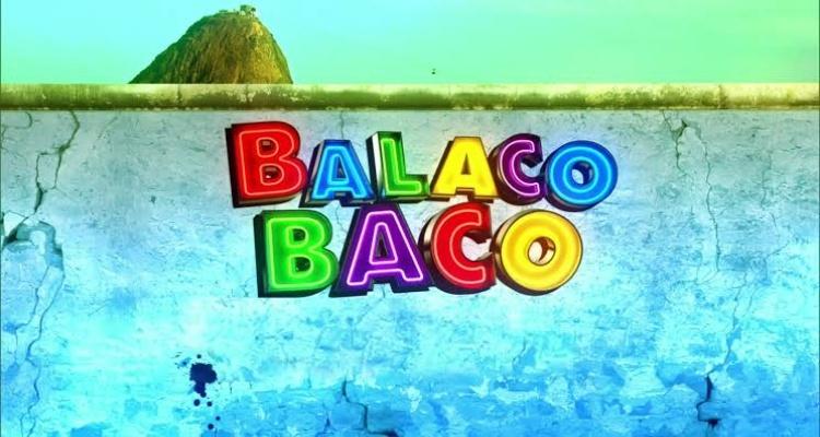 Veja a audiência detalhada de Balacobaco, novela exibida pela RecordTV (Foto: Reprodução)