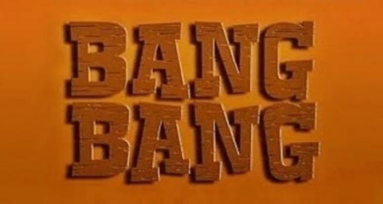 Veja a audiência detalhada de Bang Bang, novela das 19h da TV Globo (Foto: Reprodução)