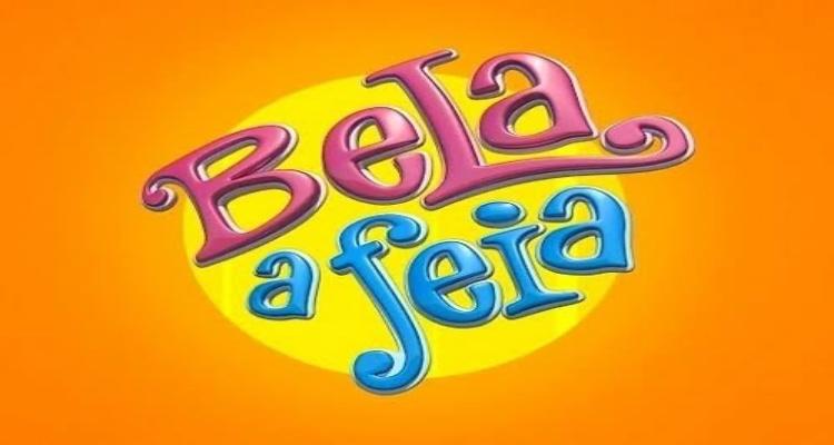 Veja a audiência detalhada de Bela, a Feia, novela exibida pela RecordTV (Foto: Reprodução)