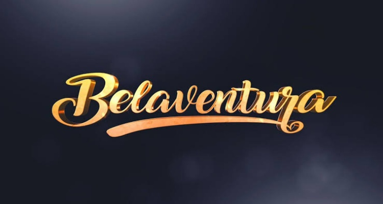 Veja a audiência detalhada de Belaventura, novela exibida pela RecordTV (Foto: Reprodução)