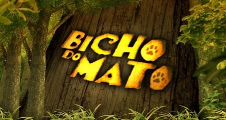 Veja a audiência detalhada de Bicho do Mato, novela exibida pela RecordTV (Foto: Reprodução)