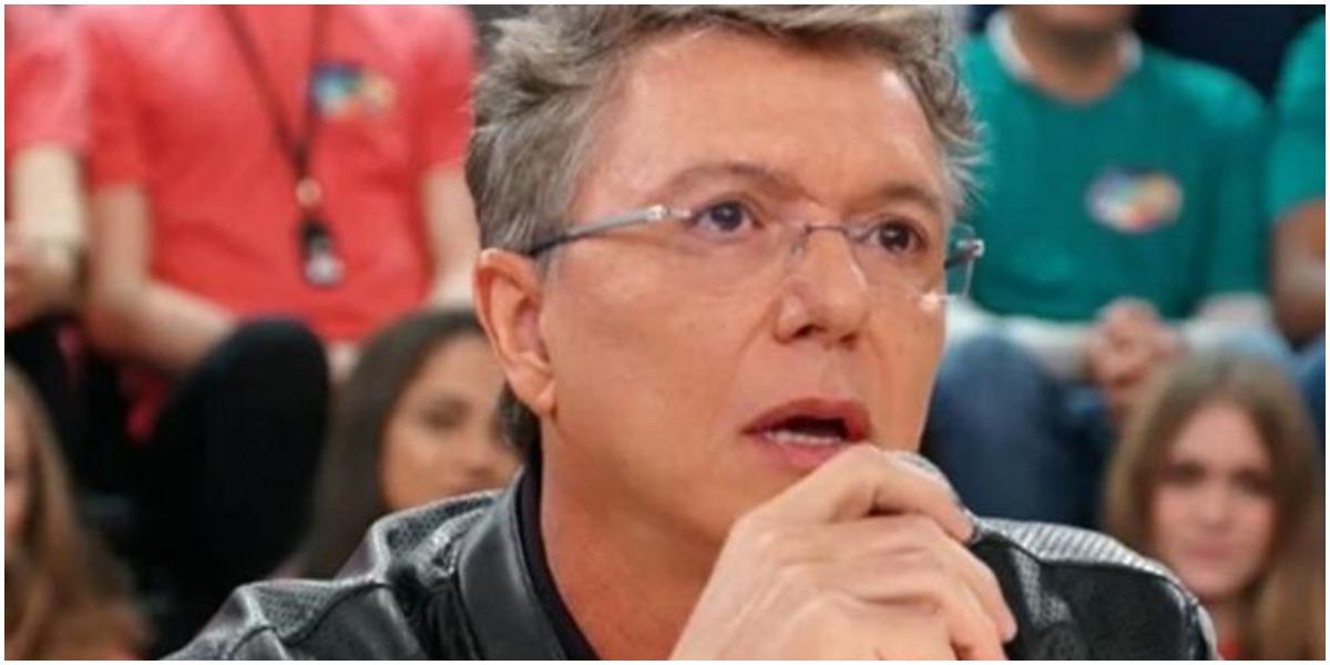 Boninho é o responsável pelo BBB na Globo - Foto: Reprodução