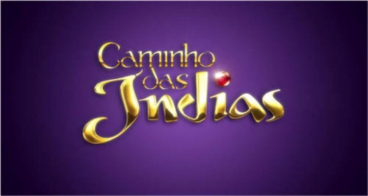 Veja a audiência detalhada Caminho das Índias, novela das 21h da TV Globo (Foto: Reprodução)