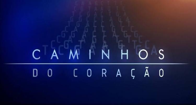 Veja a audiência detalhada de Caminhos do Coração, novela exibida pela RecordTV (Foto: Reprodução)