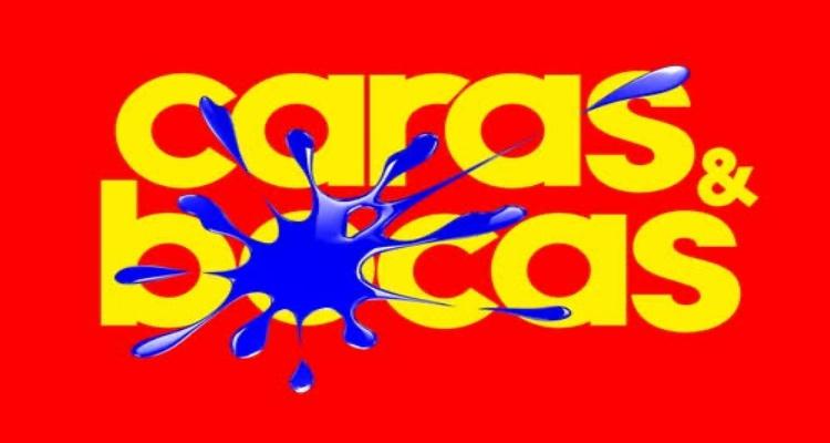 Veja a audiência detalhada da reprise de Caras & Bocas, novela exibida pela TV Globo no Vale a Pena Ver de Novo (Foto: Reprodução)