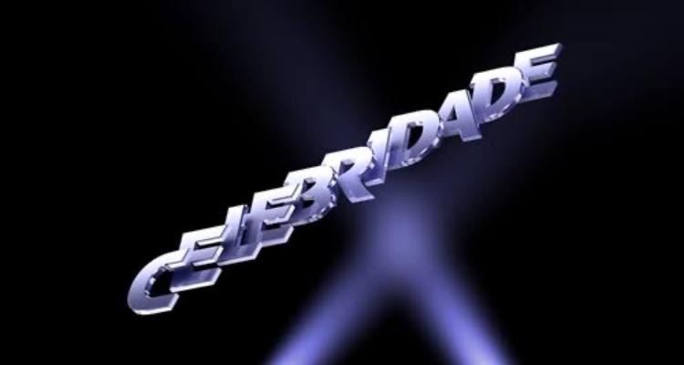 Veja a audiência detalhada da reprise de Celebridade, novela exibida pela TV Globo no Vale a Pena Ver de Novo (Foto: Reprodução)