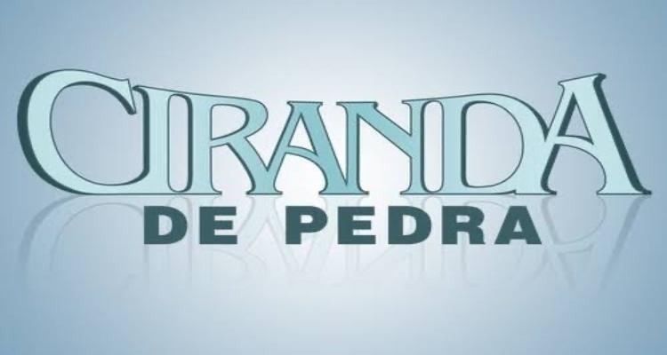 Veja a audiência detalhada de Ciranda de Pedra, novela das 18h da TV Globo (Foto: Reprodução)