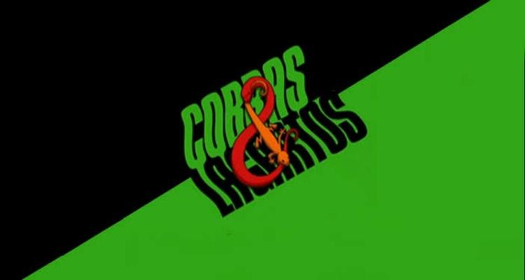 Veja a audiência detalhada de Cobras & Lagartos, novela das 19h da TV Globo (Foto: Reprodução)