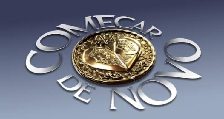 Veja a audiência detalhada de Começar de Novo, novela das 19h da TV Globo (Foto: Reprodução)