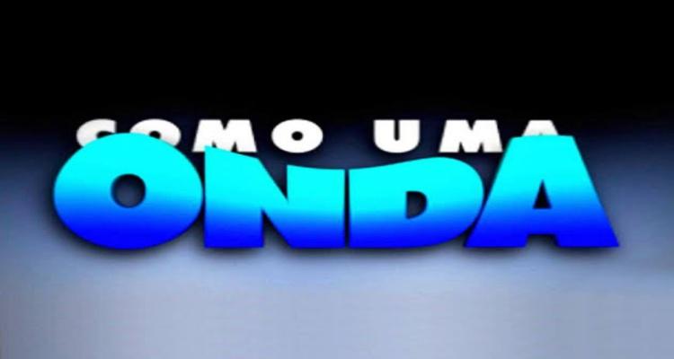 Veja a audiência detalhada de Como Uma Onda, novela das 18h da TV Globo (Foto: Reprodução)