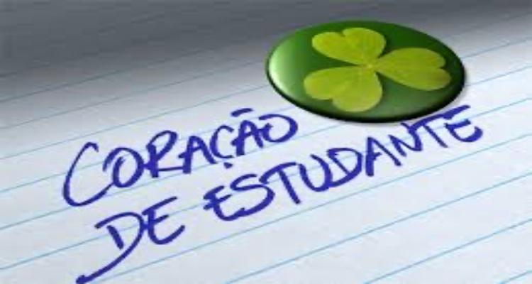 Veja a audiência detalhada de Coração de Estudante, novela das 18h da TV Globo (Foto: Reprodução)