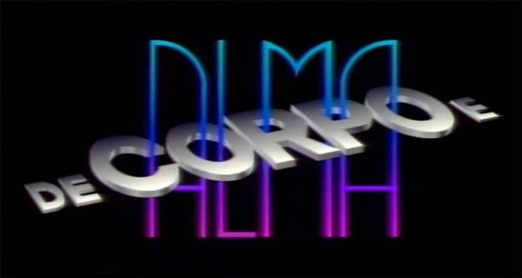 Veja a audiência detalhada de De Corpo e Alma, novela das 21h da TV Globo (Foto: Reprodução)