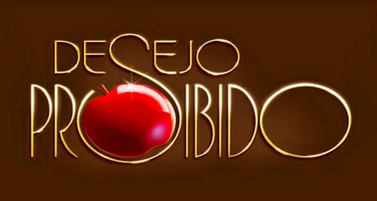 Veja a audiência detalhada de Desejo Proibido, novela das 18h da TV Globo (Foto: Reprodução)