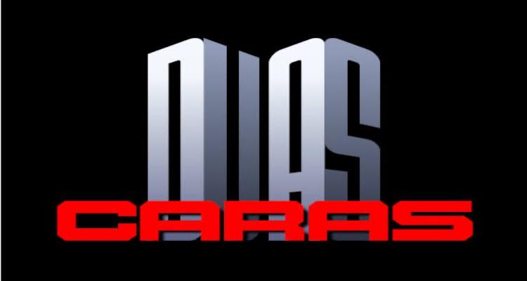 Veja a audiência detalhada de Duas Caras, novela das 21h da TV Globo (Foto: Reprodução)