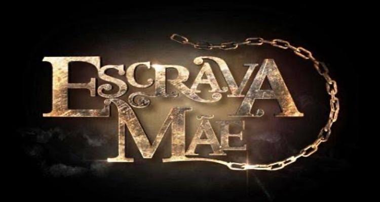 Veja a audiência detalhada de Escrava Mãe, novela exibida pela RecordTV (Foto: Reprodução)