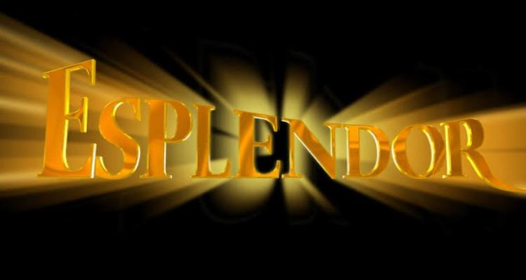 Veja a audiência detalhada de Esplendor, novela das 18h da TV Globo (Foto: Reprodução)