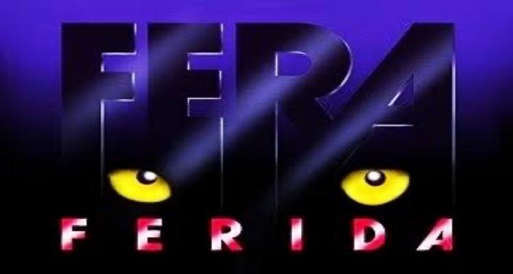 Veja a audiência detalhada de Fera Ferida, novela das 21h da TV Globo (Foto: Reprodução)