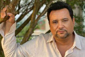 Geraldo Luís falou sobre novo programa (Foto: Reprodução)
