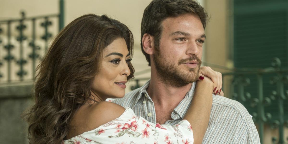 Globo faz cortes em A Força do Querer (Foto: Reprodução)