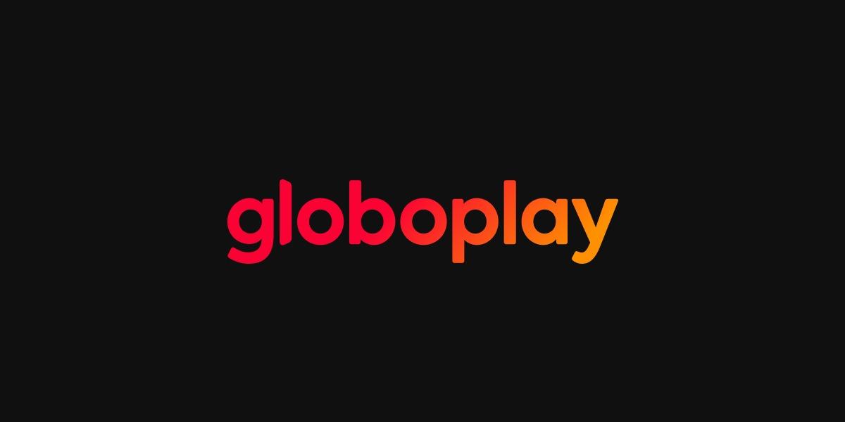 Globoplay já assumiu sua nova logo (Foto: Reprodução)
