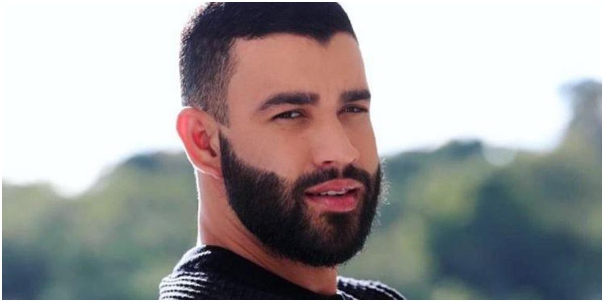 Gusttavo Lima apagou vídeo onde falava do fim de seu casamento com Andressa Suita (Foto: Reprodução / Instagram)