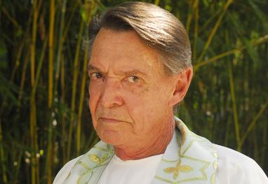 O ator participou de A Viagem (Foto: Divulgação)