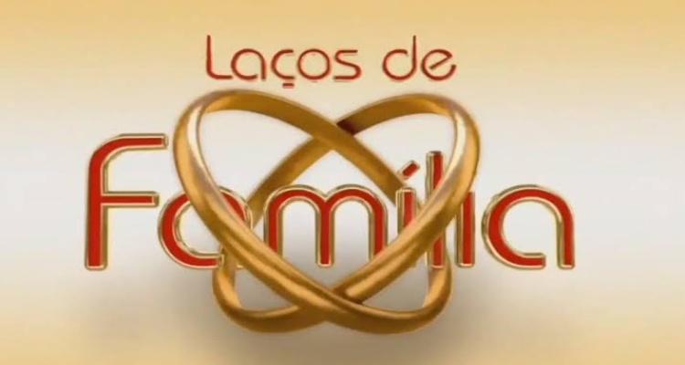 Veja a audiência detalhada de Laços de Família, novela das 21h da TV Globo (Foto: Reprodução)