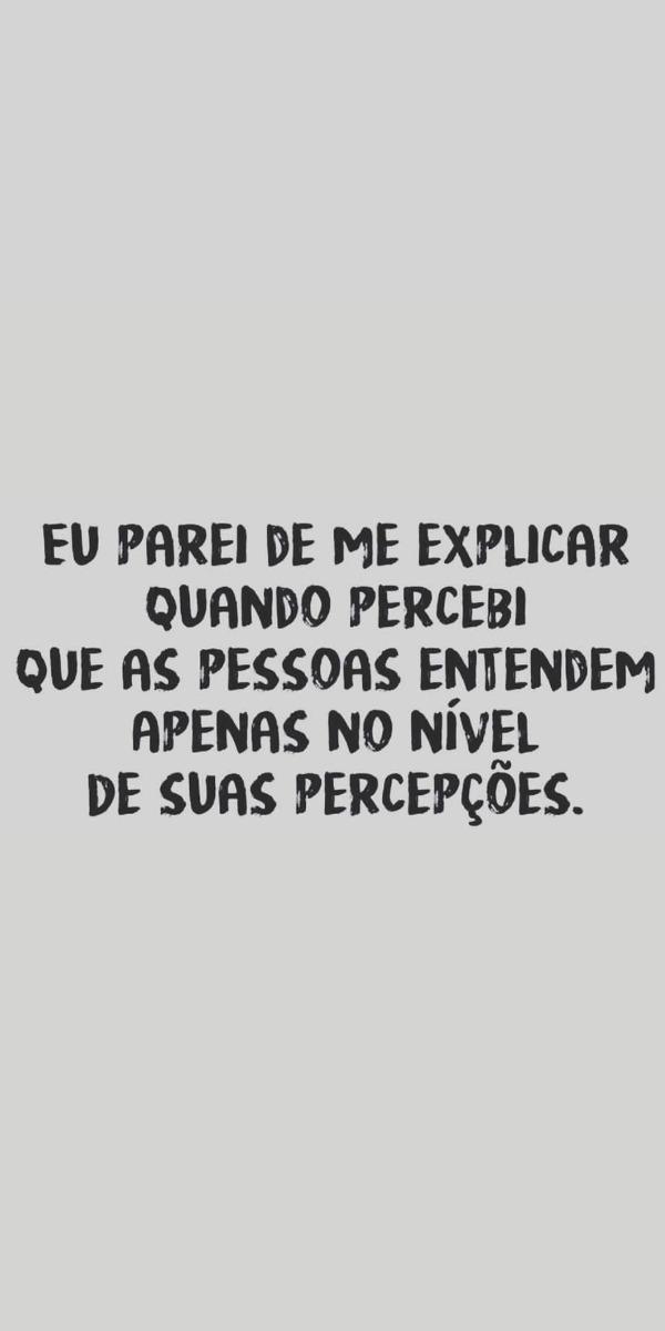 Desabafo de Lívia Andrade (Foto: Reprodução/Instagram)