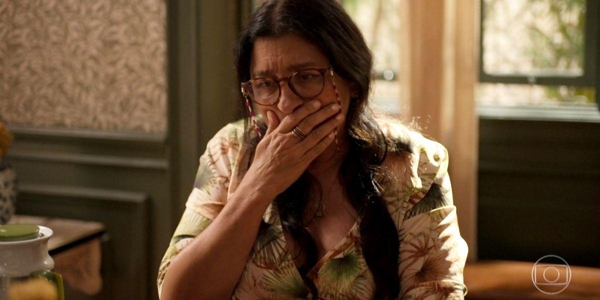 Lurdes morta? A volta de Amor de Mãe trará surpresas na Globo