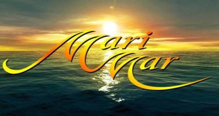 Veja a audiência detalhada da reprise de Marimar, exibida pelo SBT em 2011 (Foto: Reprodução)