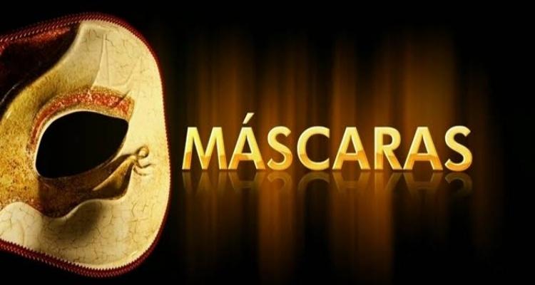 Veja a audiência detalhada de Máscaras, novela exibida pela RecordTV (Foto: Reprodução)