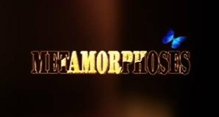 Veja a audiência detalhada de Metamorphoses, novela exibida pela RecordTV (Foto: Reprodução)