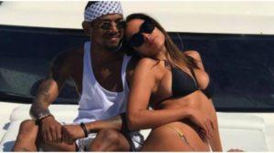 Nego do Borel e Anitta já tiveram uma relação a três (Foto: Reprodução)