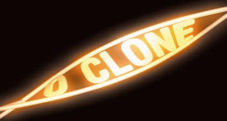Veja a audiência detalhada da reprise de O Clone, novela exibida pela TV Globo no Vale a Pena Ver de Novo (Foto: Reprodução)