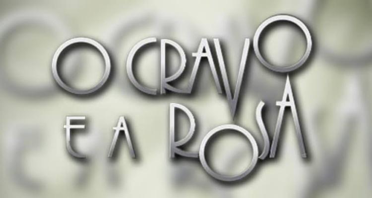 Veja a audiência detalhada da reprise de O Cravo e a Rosa, novela exibida pela TV Globo no Vale a Pena Ver de Novo (Foto: Reprodução)