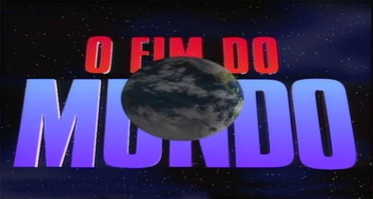 Veja a audiência detalhada de O Fim do Mundo, novela das 21h da TV Globo (Foto: Reprodução)