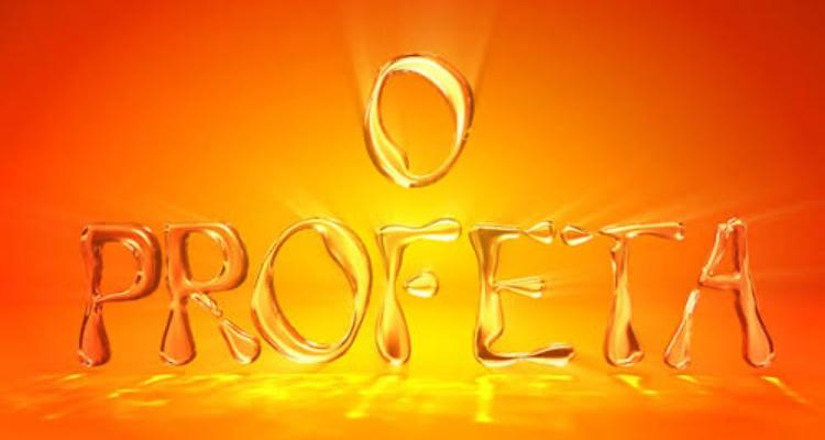 Veja a audiência detalhada de O Profeta, novela das 18h da TV Globo (Foto: Reprodução)