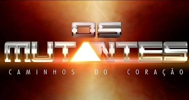 Veja a audiência detalhada de Os Mutantes, novela exibida pela RecordTV (Foto: Reprodução)