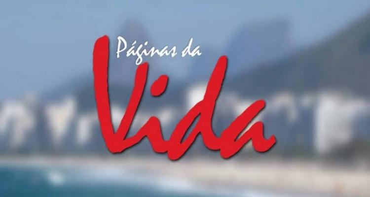 Veja a audiência detalhada de Páginas da Vida, novela das 21h da TV Globo (Foto: Reprodução)