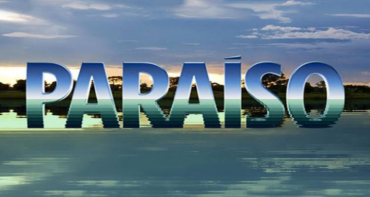 Veja a audiência detalhada de Paraíso, novela das 18h da TV Globo (Foto: Reprodução)